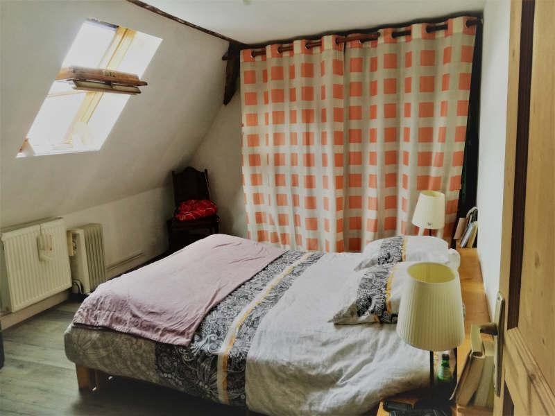 Vente appartement Wasselonne 117700€ - Photo 4