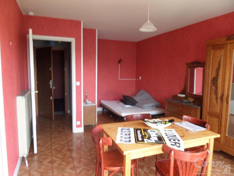 出租 公寓 Caen 385€ CC - 照片 3