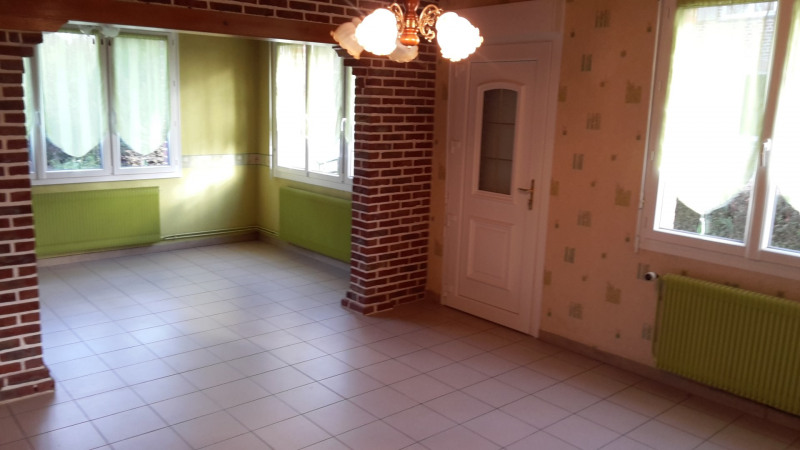 Sale house / villa Prox thérouanne 157000€ - Picture 4