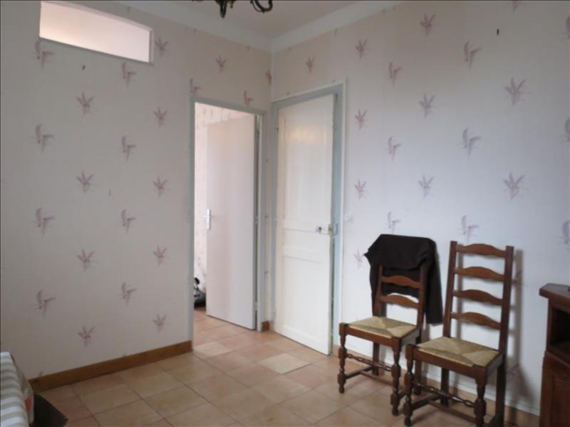 Vente maison / villa St leu la foret 245000€ - Photo 5