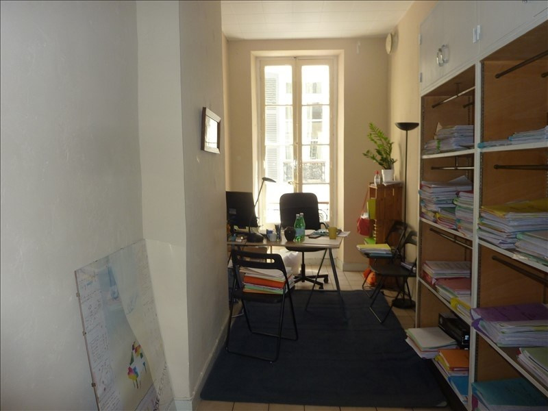 Rental office Marseille 6ème 640€ HT/HC - Picture 8