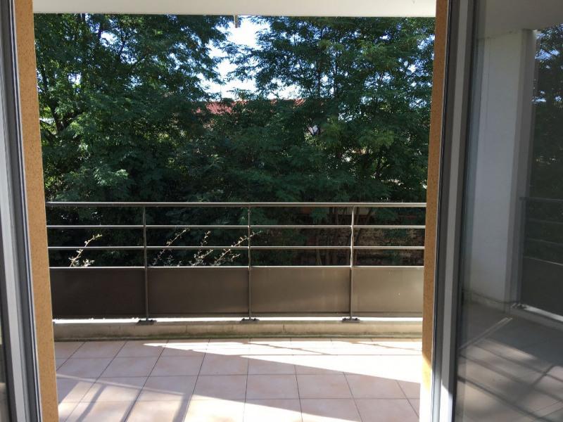 Location appartement Toulouse 700€ CC - Photo 8