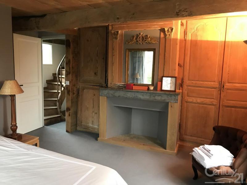 Verkoop van prestige  huis Vauville 1155000€ - Foto 12