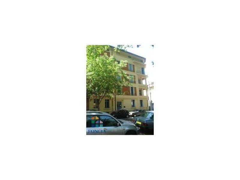 Location Local commercial Perpignan 0
