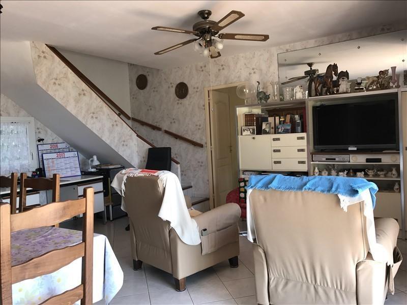 Vendita casa La londe les maures 430500€ - Fotografia 10