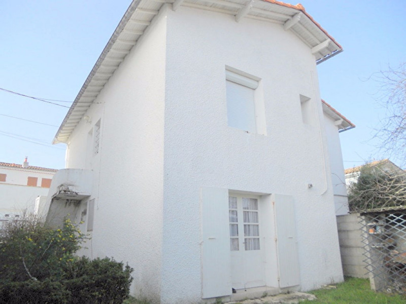 Vente maison / villa Royan 274820€ - Photo 5