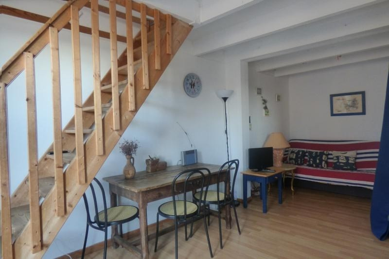Vente appartement Valras plage 86 000€ - Photo 4