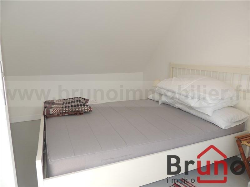 Verkoop  huis Le crotoy 229900€ - Foto 8