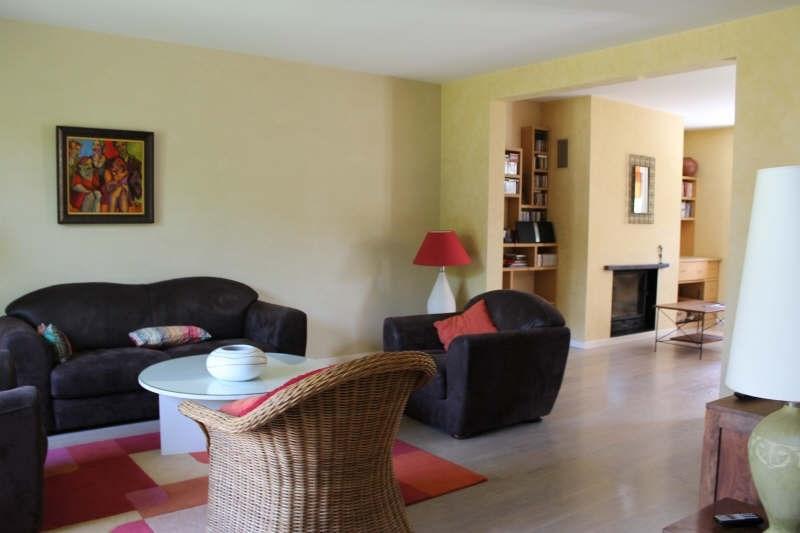 Vente maison / villa Bizanos 299000€ - Photo 3