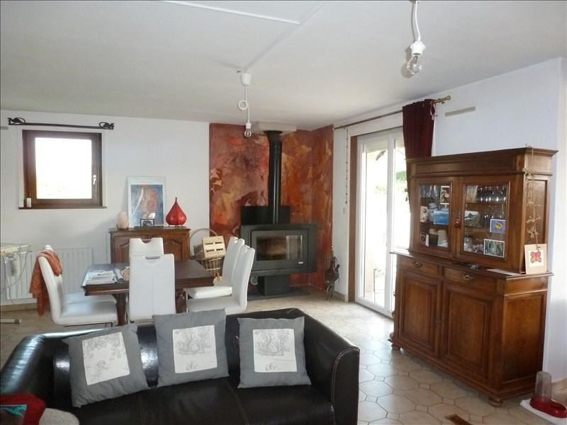 Vente maison / villa Ouches 198 000€ - Photo 2