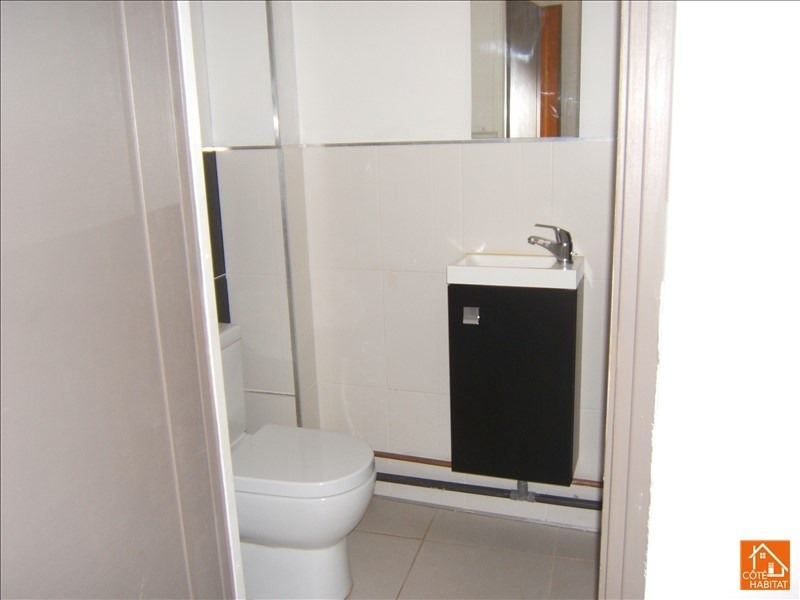 Vente immeuble Douai 298 000€ - Photo 3