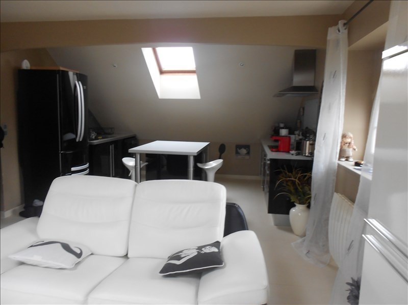Vente appartement Provins 131 000€ - Photo 7