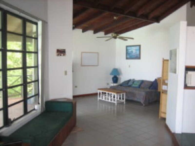 Deluxe sale house / villa St martin 1775000€ - Picture 8