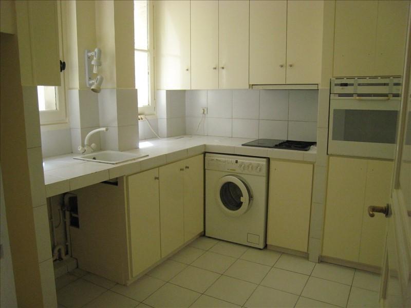 Location appartement Paris 14ème 2084€ CC - Photo 4