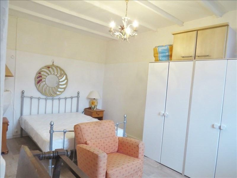 Rental apartment Maisons-laffitte 750€ CC - Picture 2