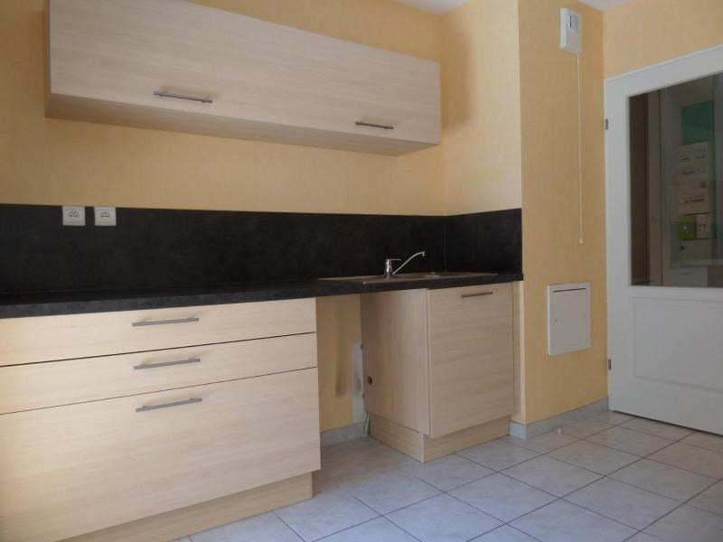 Location appartement Dijon 805€ CC - Photo 3