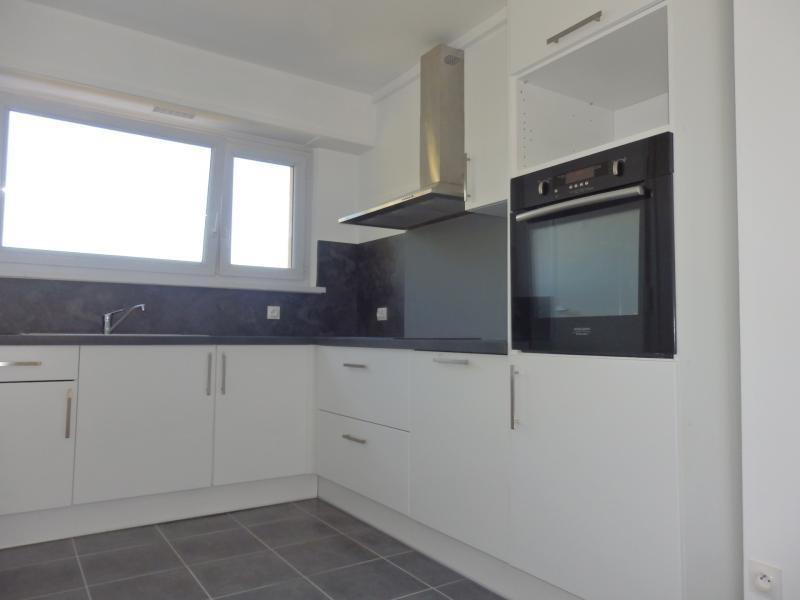 Alquiler  apartamento Hoenheim 850€ CC - Fotografía 1