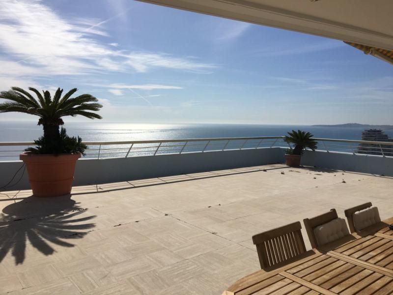 Vente de prestige appartement Villeneuve-loubet 2650000€ - Photo 2