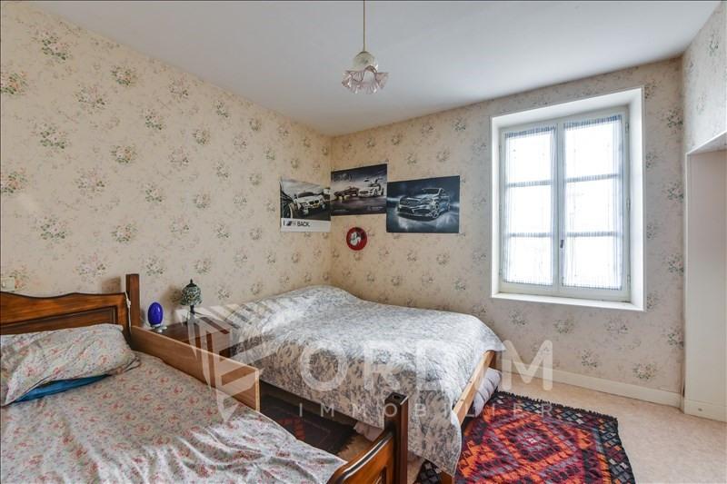 Vente maison / villa Pouilly sur loire 98000€ - Photo 8