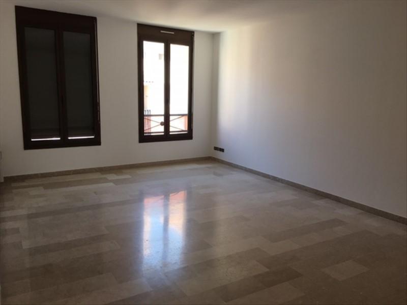 Rental apartment Nimes 962€ CC - Picture 1