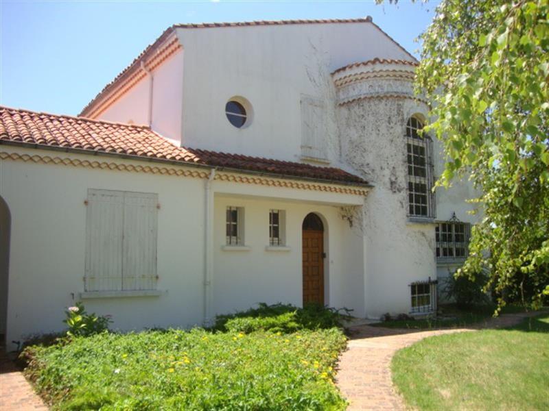 Sale house / villa Aulnay 190800€ - Picture 2