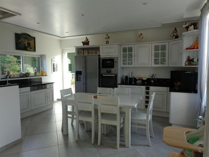 Vente maison / villa Dozulé 294000€ - Photo 2
