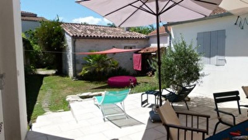 Vente maison / villa La rochelle 527500€ - Photo 3