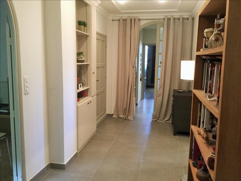 Verkoop  appartement Avignon intra muros 450000€ - Foto 4