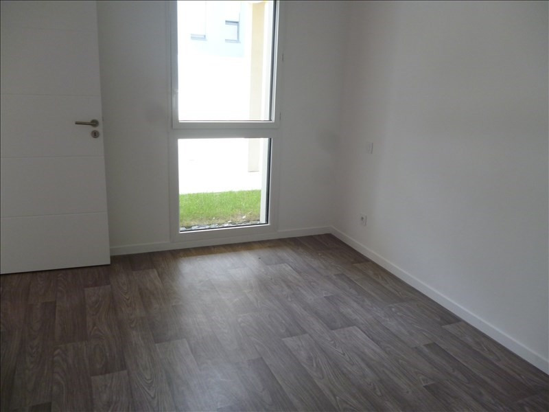 Location appartement Clisson 445€ CC - Photo 5