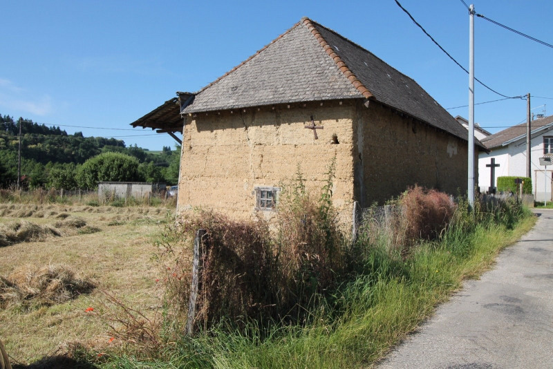 Vente terrain Les abrets 143 000€ - Photo 5