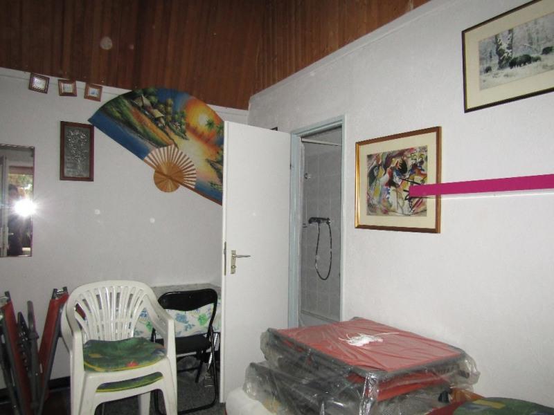 Deluxe sale house / villa Lacanau ocean 522500€ - Picture 18