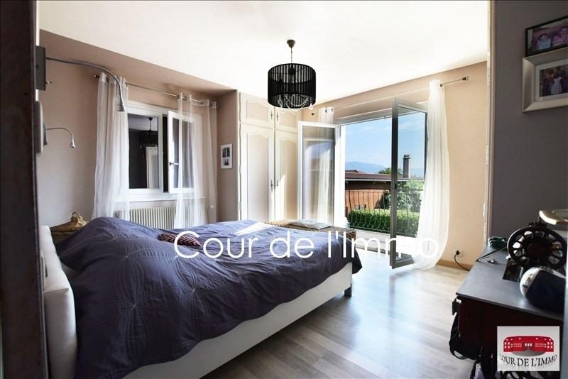 Verkauf haus Bonne 435000€ - Fotografie 5