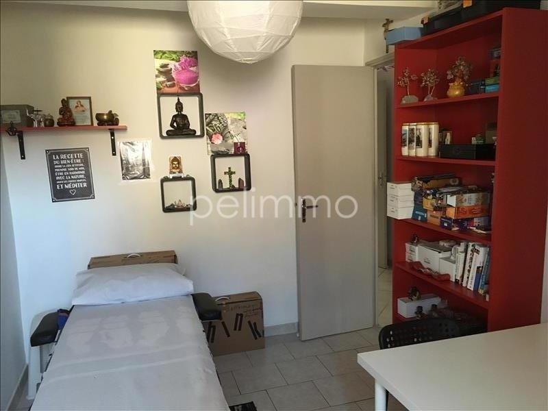 Rental apartment Eyguieres 700€ CC - Picture 6