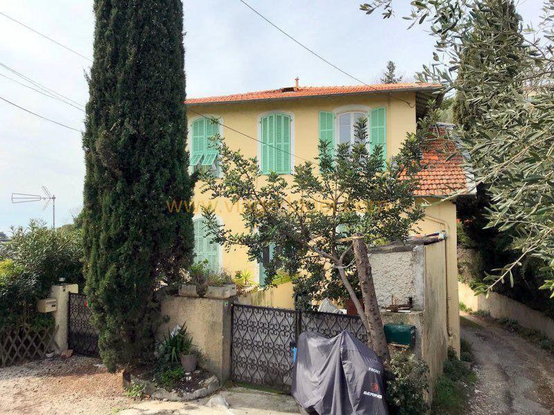 Vitalicio  apartamento Nice 75000€ - Fotografía 2