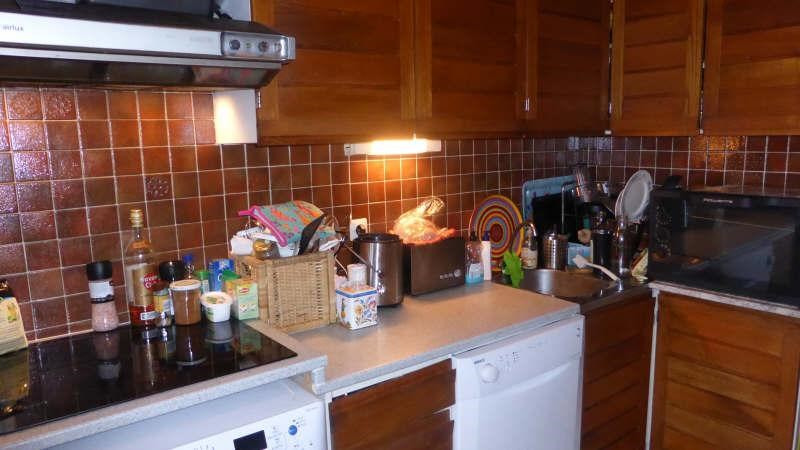 Vente appartement Bagneres de luchon 89 880€ - Photo 5