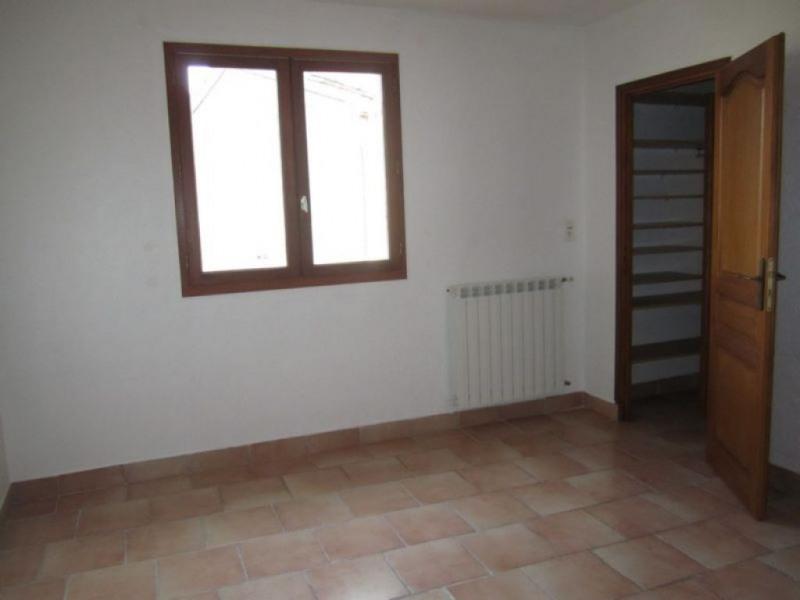 Rental house / villa La gaude 1600€ +CH - Picture 7