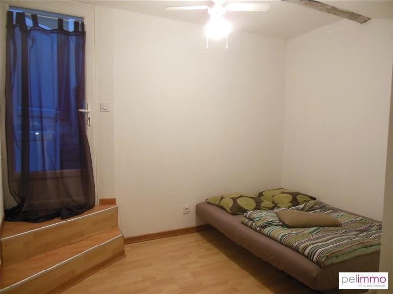 Rental apartment Salon de provence 540€ CC - Picture 10