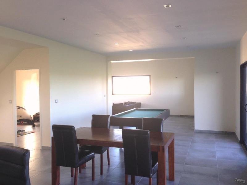 Vente maison / villa Troarn 463155€ - Photo 6