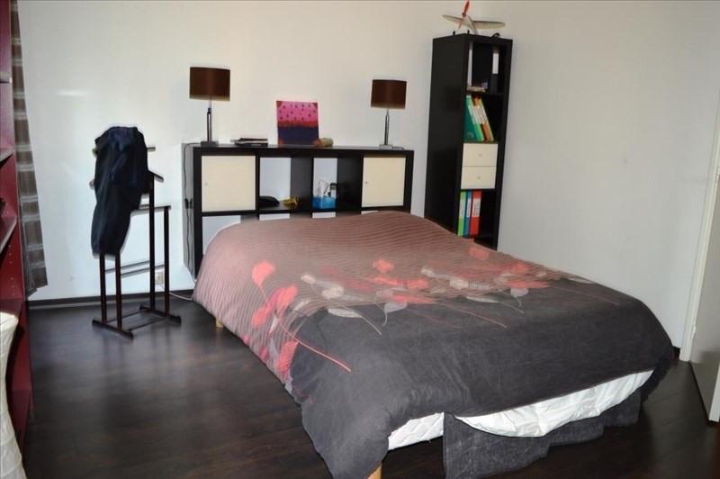 Vente maison / villa Montigny les cormeilles 295000€ - Photo 4