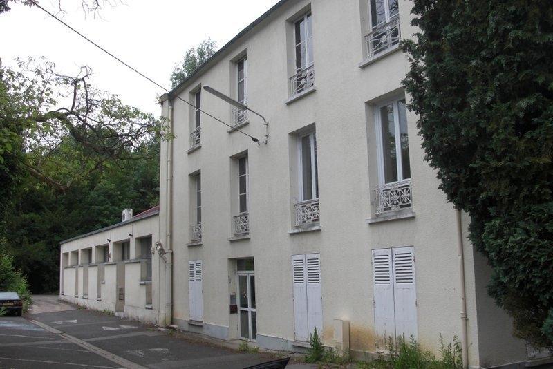 Location Bureau Breuil-le-Sec 0