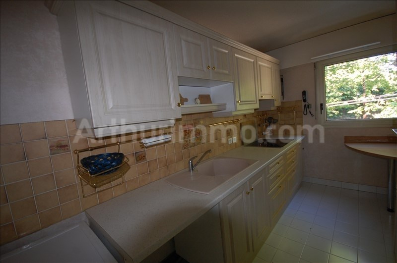 Vente appartement Frejus 299000€ - Photo 5