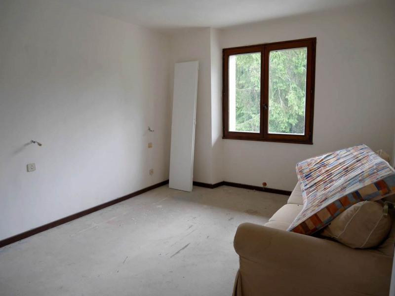 Sale apartment Marigny-saint-marcel 148000€ - Picture 5