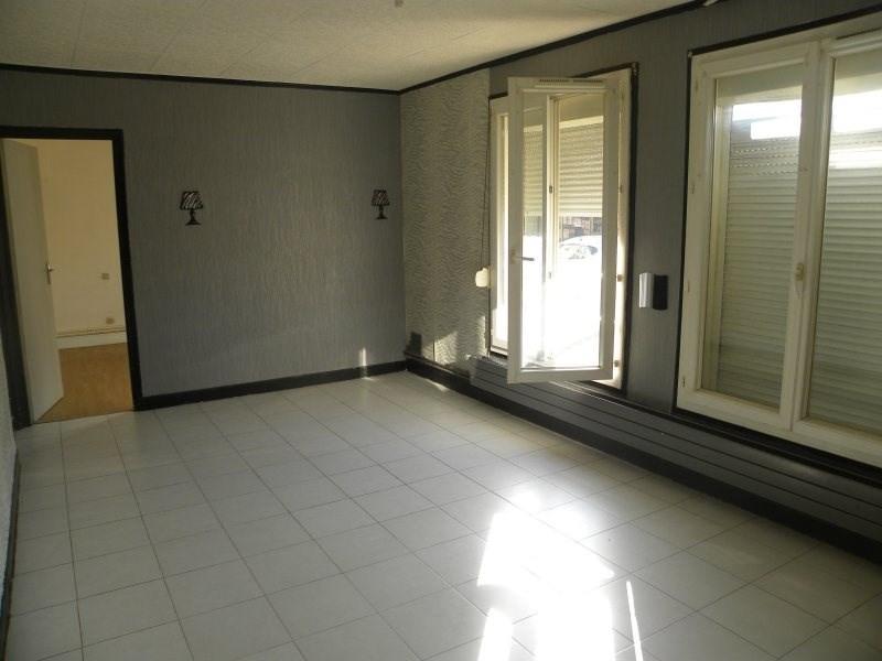 Appartement 3 pièces Bohain-en-Vermandois