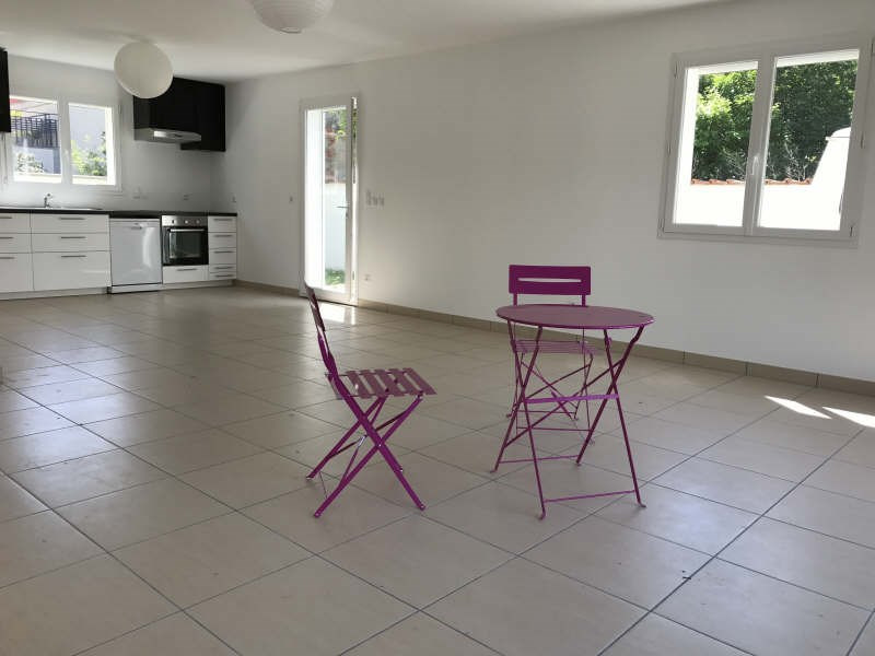 Sale house / villa Toulouse 428 000€ - Picture 3