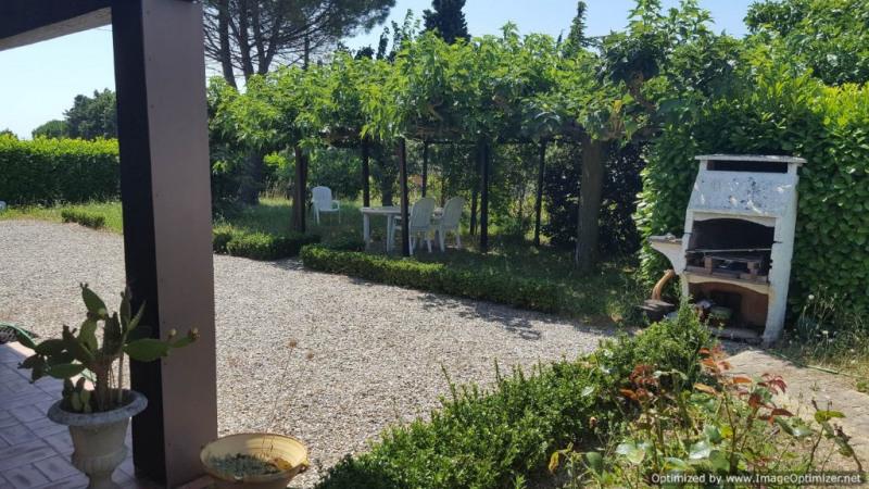 Venta  casa Villepinte 149000€ - Fotografía 9