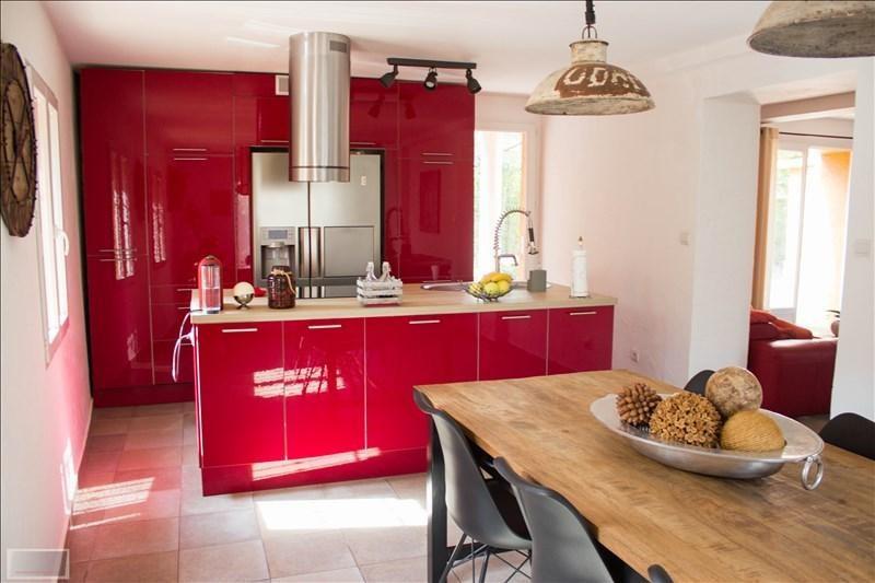 Venta  casa Toulon 495000€ - Fotografía 3