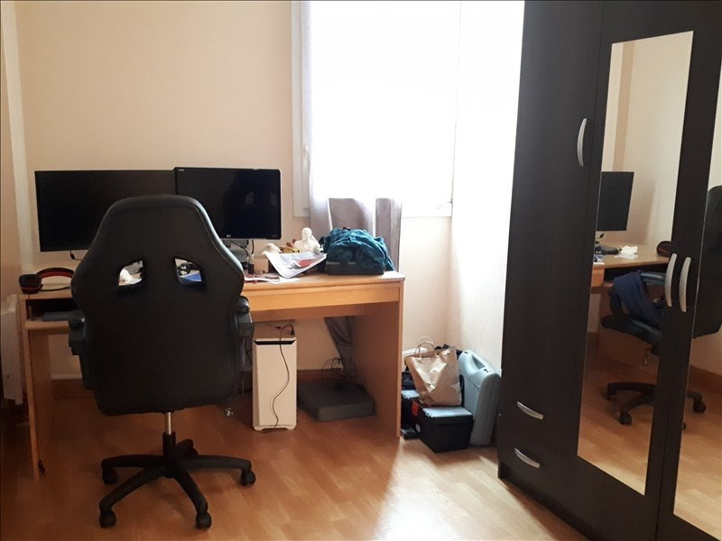 Location appartement Savenay 599€ CC - Photo 6