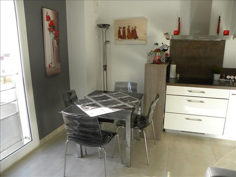 Vente appartement Bandol 285 000€ - Photo 5