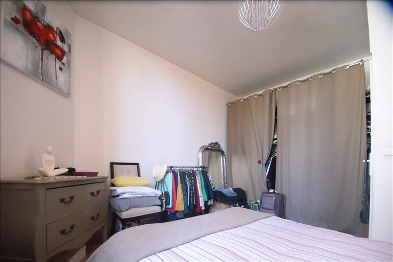 Vente appartement Bordeaux 263750€ - Photo 4
