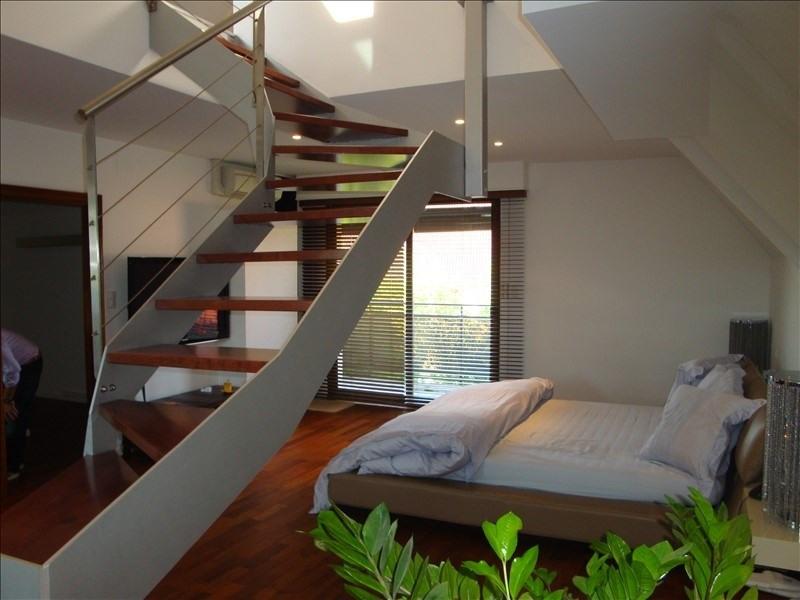 Deluxe sale house / villa Oberschaeffolsheim 875000€ - Picture 5